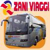 Autoservizi Zani - Noleggio Pullman, Minibus e Vetture in provincia di Bergamo