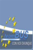 Teambus Bergamo - Noleggio autobus gran turismo, vetture, minibus
