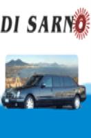Di Sarno Viaggi - per le tue escursioni Deluxe in minibus o in autobus