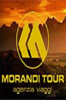 Morandi Tou s.r.l. - Noleggio autobus con conducente, minibus, vetture, minivan NCCC