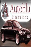 Autoblu s.r.l. - noleggio auto roma, autoblu ncc con conducente