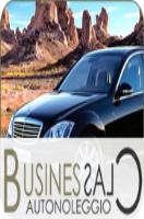 Autonoleggio - Servizio Fiere Italia ed Europa - Servizi da e per aeroporti - Viaggi d affari e privati - Interprete|Business Class Autonoleggio