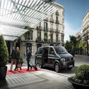 NOLEGGIO  AUTO CON CONDUCENTE  UMBRIA EXCURSIONS AND TRANSFERS