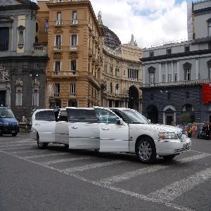 Autonoleggio La Sosta Europea s.r.l.
