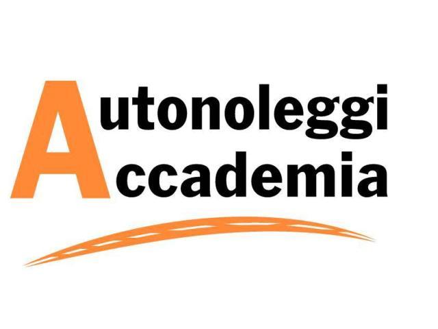 Autonoleggi Accademia
