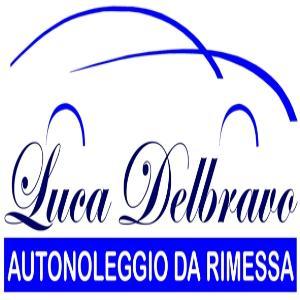 Autonoleggio da Rimessa di Luca Delbravo - Noleggio con conducente