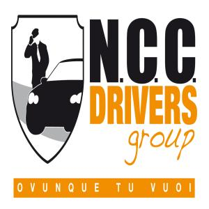 N.C.C. DRIVERS group, l