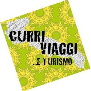 curri viaggi , noleggio con conducente , transfer , www.curriviaggi.it