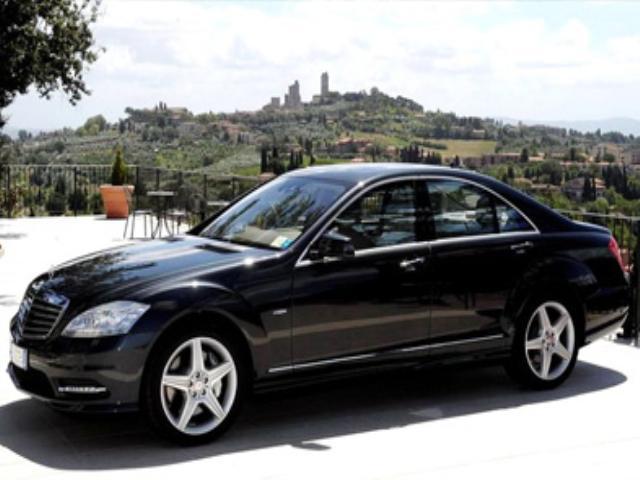 limousine service,limousine bologna,minivan bologna,aeroporti,destinazioni balneari