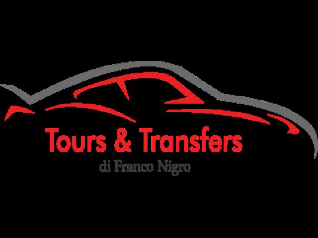 Servizio Taxi(6.00-24.00) da Castellabate-Noleggio con Conducente-Servizio transfer Aeroporto Napoli,Roma,Salerno