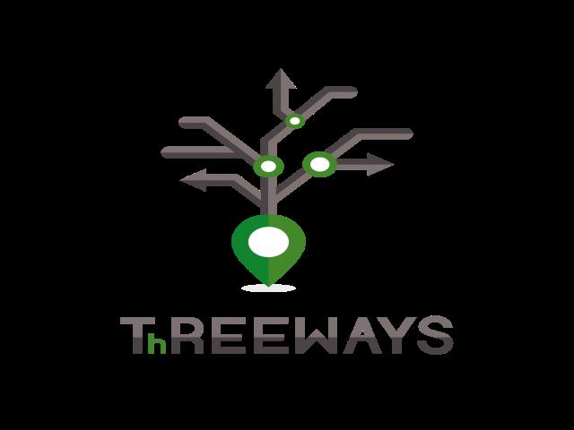 Threeways NCC - Car hire with driver