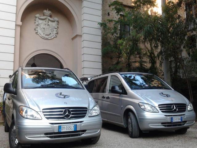 Autonoleggio, SERVIZIO TAXI DA CASTELLABATE-NOLEGGIO CON CONDUCENTE-SERVIZIO TRANSFER AEROPORTO NAPOLI,ROMA,SALERNO,BARI