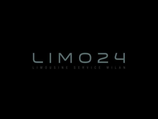 Limo24 noleggio con conducente Aeroporto Milano Malpensa