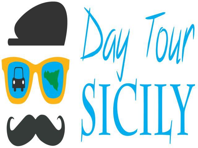 Day tour Sicily