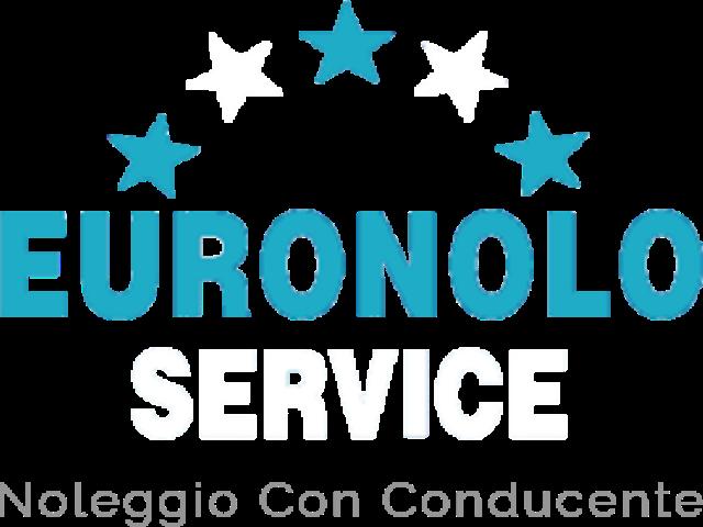 Euronolo Service Srl - Efficenza e qualità garantita
