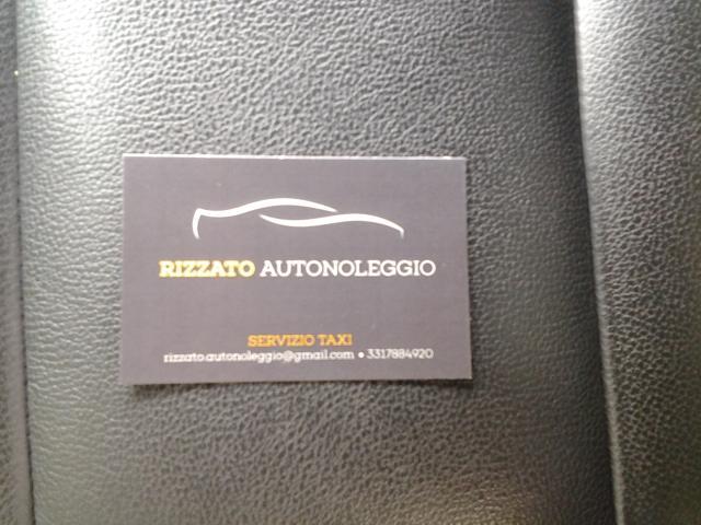 RIZZATO AUTONOLEGGIO