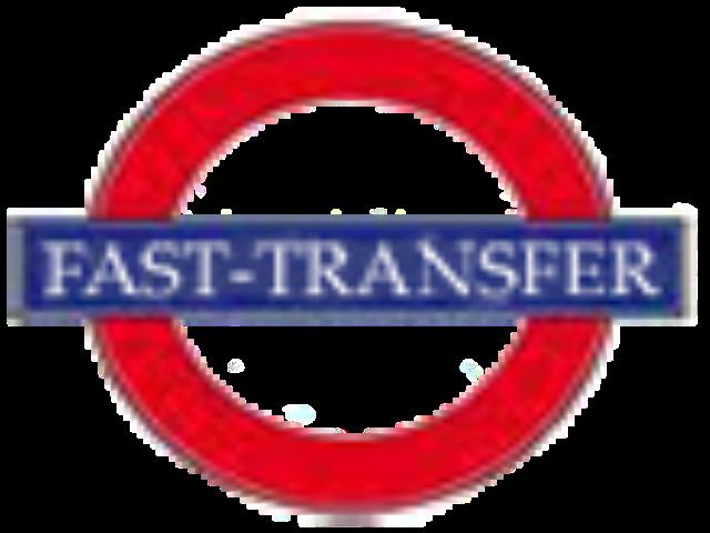 Renda Fast Transfer