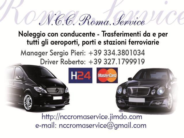 www.nccromaservice.com