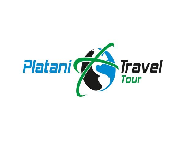 Platani Travel Tour