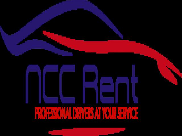 NCC Rent SaS