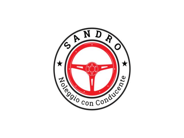 *Sandro - Noleggio con Conducente*