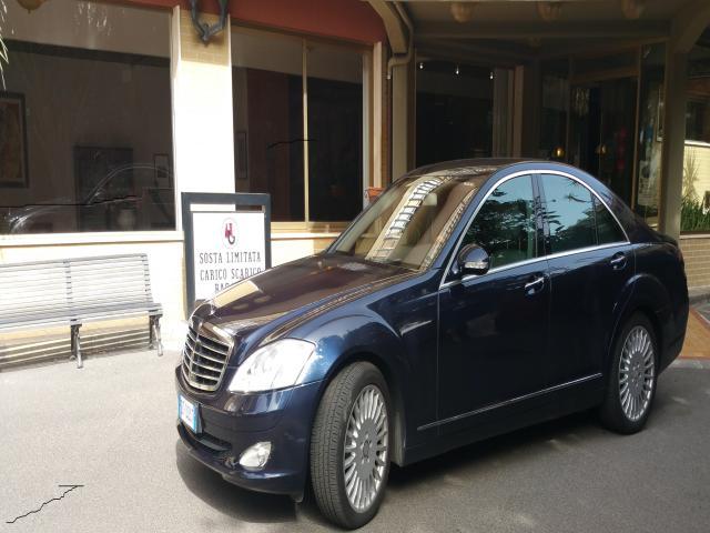 NCCSiciliatour è un'azienda con base a Catania che opera nel settore del N.C.C. a bordo di Fuoristrada e vetture Luxury.