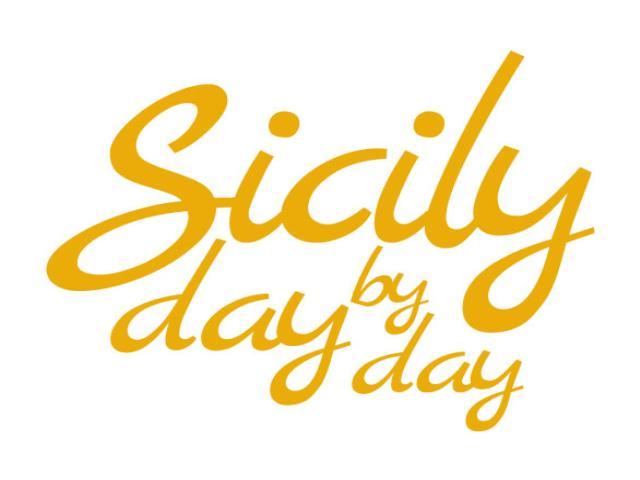 Sicily transfer con Sicilydaybyday