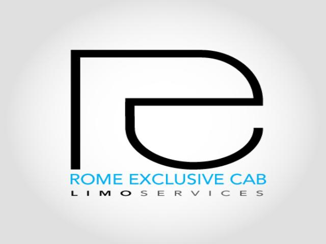 Rome Exclusive Cab Limo Services