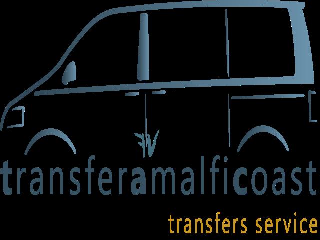 Transfer Amalfi Coast di Fabian Vuolo