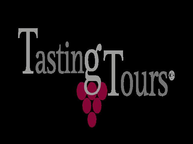 Tasting Tours SNC